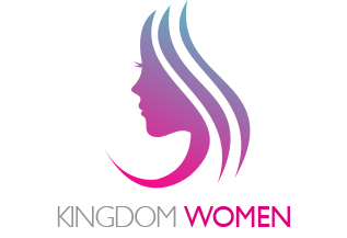Kingdom Women